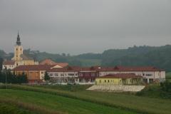 Osnovna šola Blaža Kocena